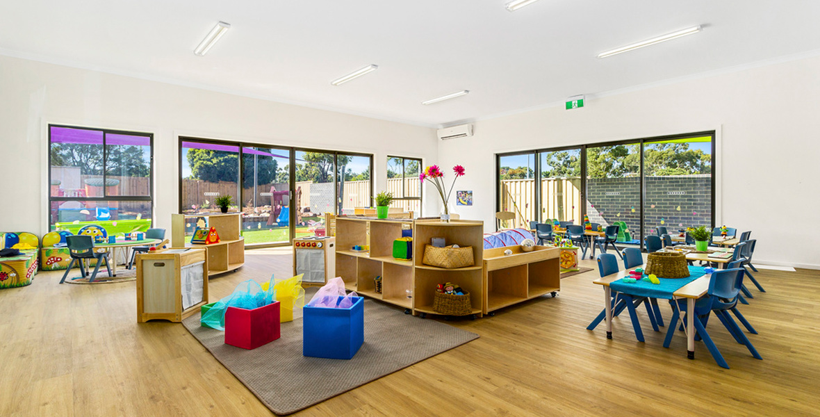 Narre-Warren-Early-learning-centre-1