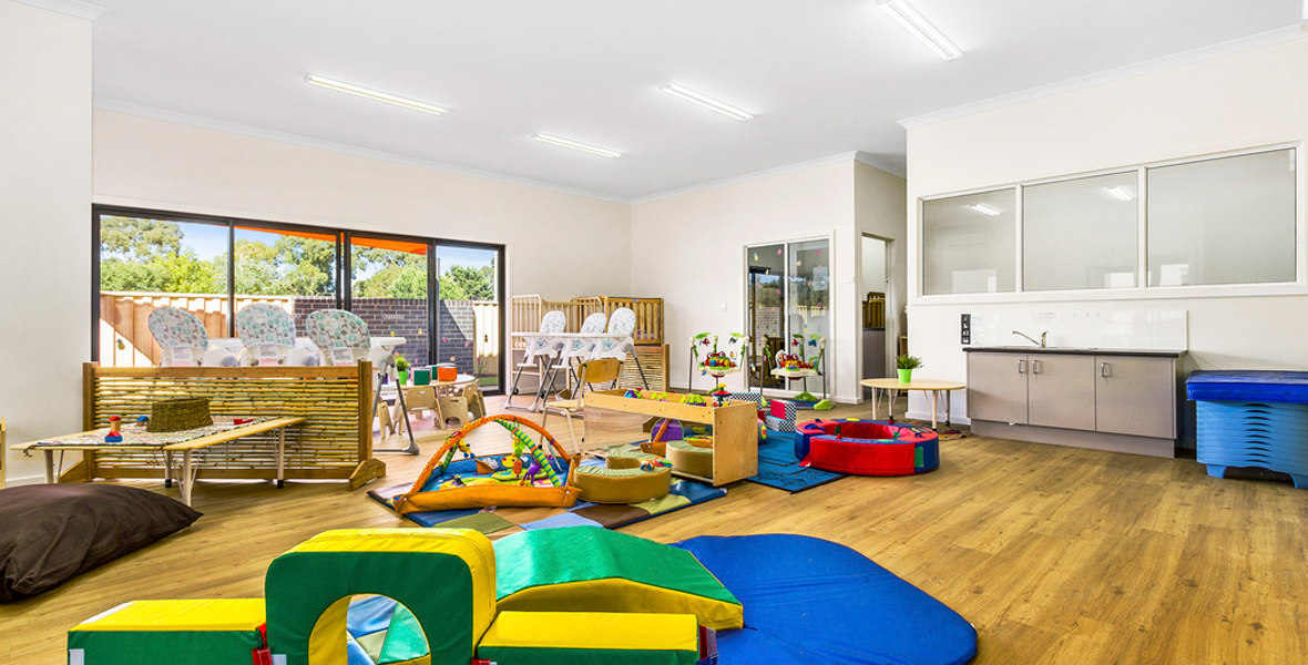 Narre-Warren-Early-learning-centre-3