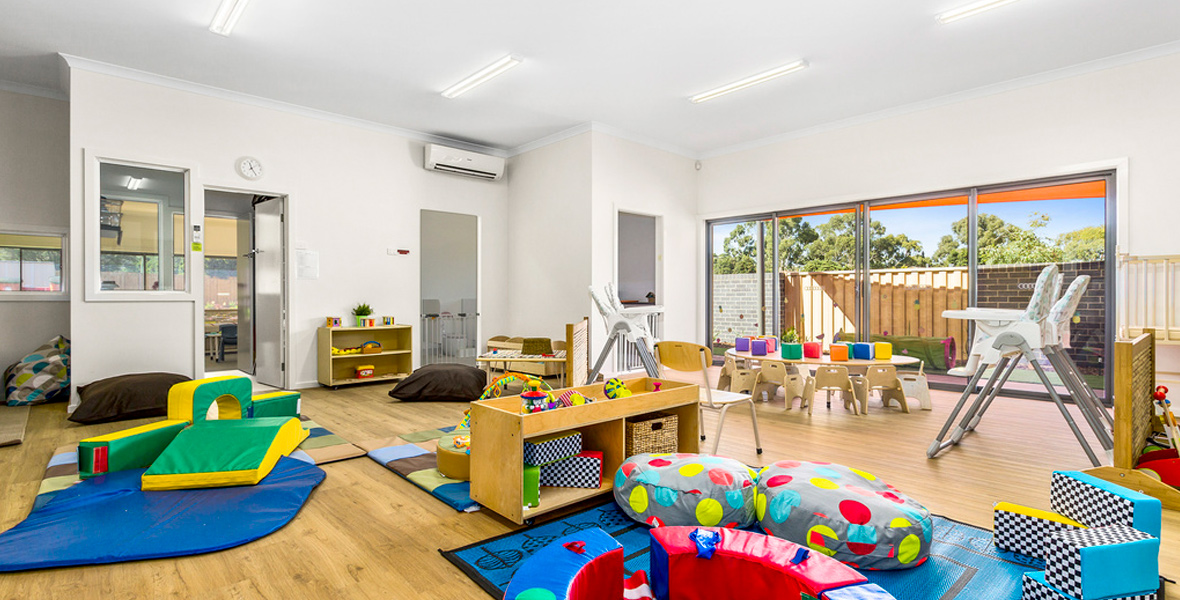 Narre-Warren-Early-learning-centre-4