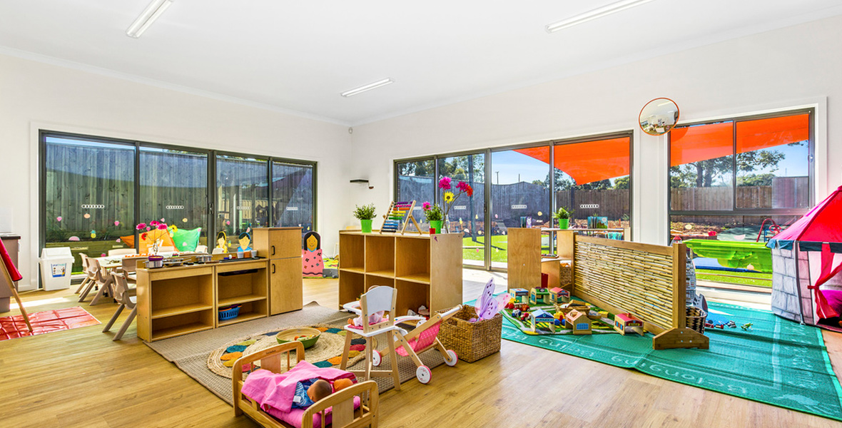 Narre-Warren-Early-learning-centre-5