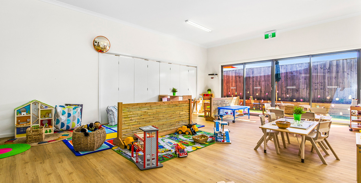 Narre-Warren-Early-learning-centre-6