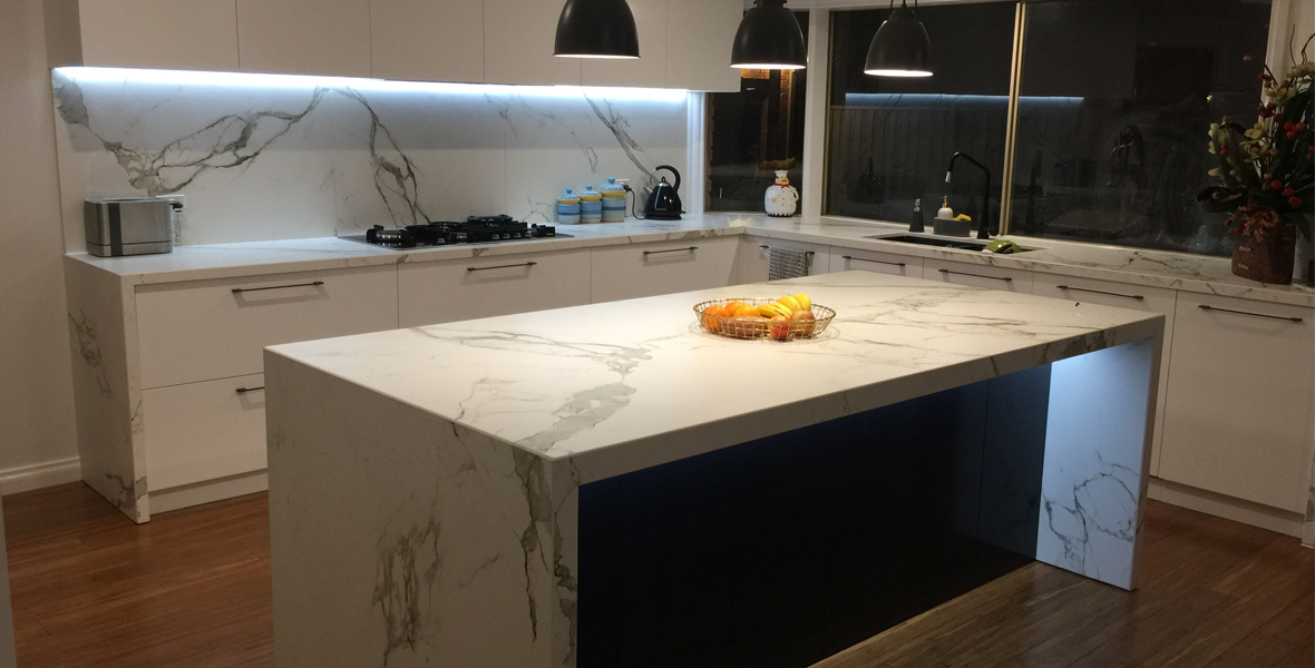 slider-Kitchen-image-1