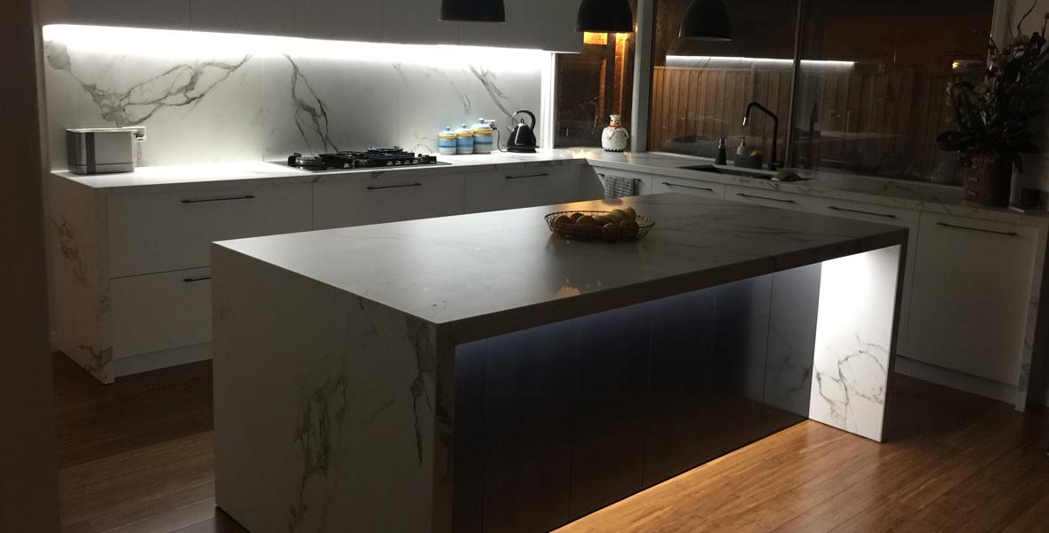slider-Kitchen-image-4
