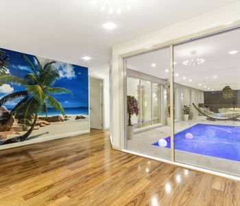 Residential Property South East Melbourne